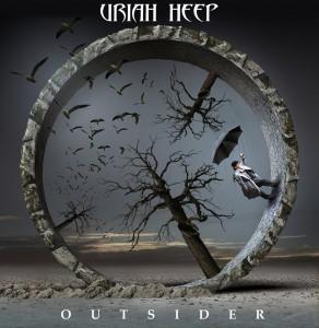 Uriah-Heep.Outsider