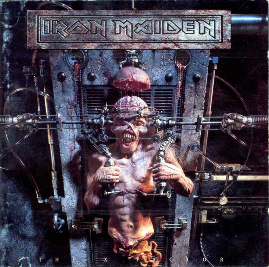 Iron-Maiden-The-X-Factor-front-cover