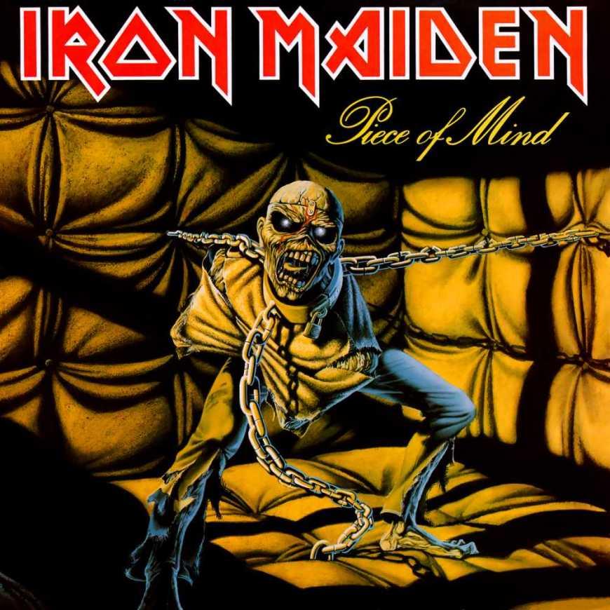 album_iron_maiden_piece_of_mind_ironmaidenwallpaper_com