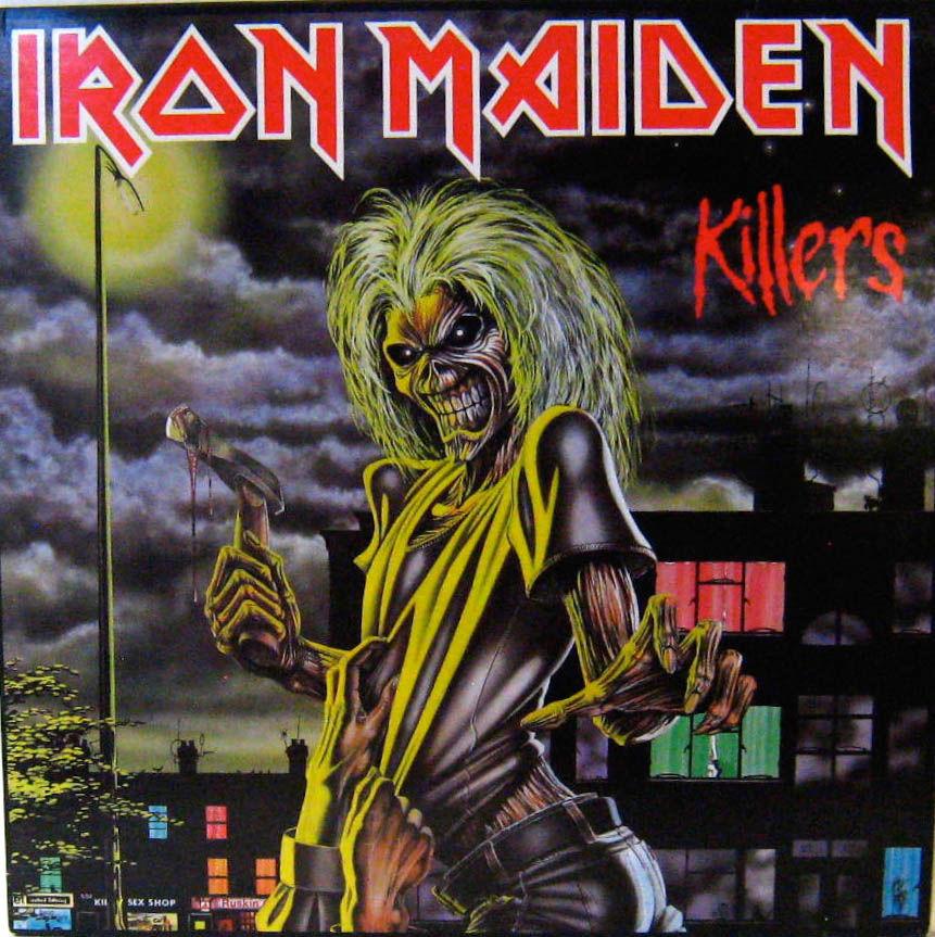 ironmaiden_killers_massive