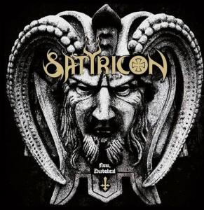 satyricon now