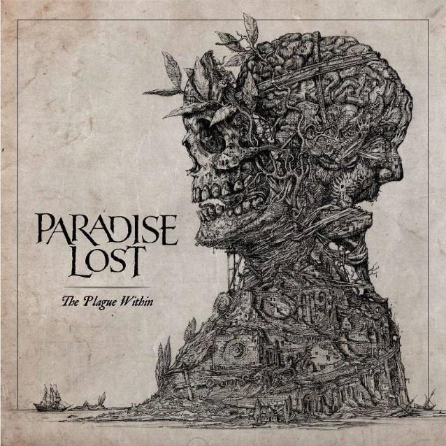 paradiselostplaguecd