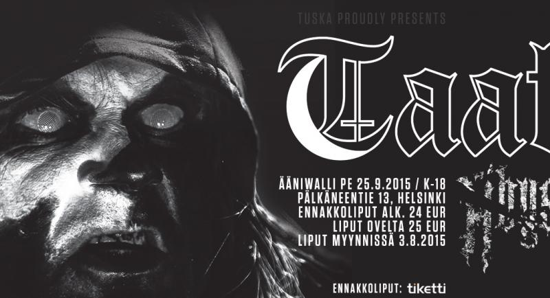 taake_fb-event2_copy