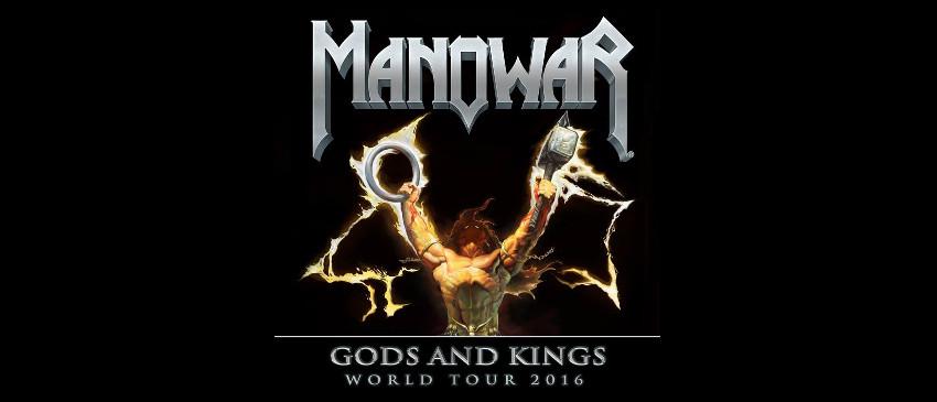 manowar_gods_2016