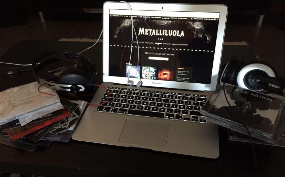metalliluola1