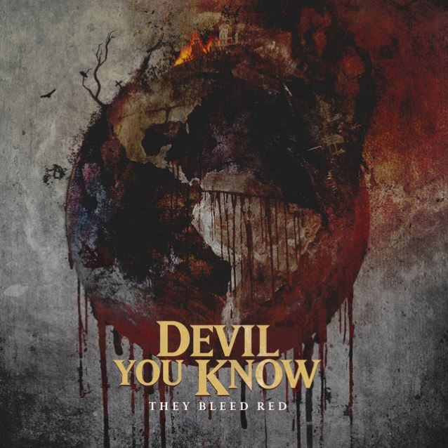 devilyouknowtheybleed
