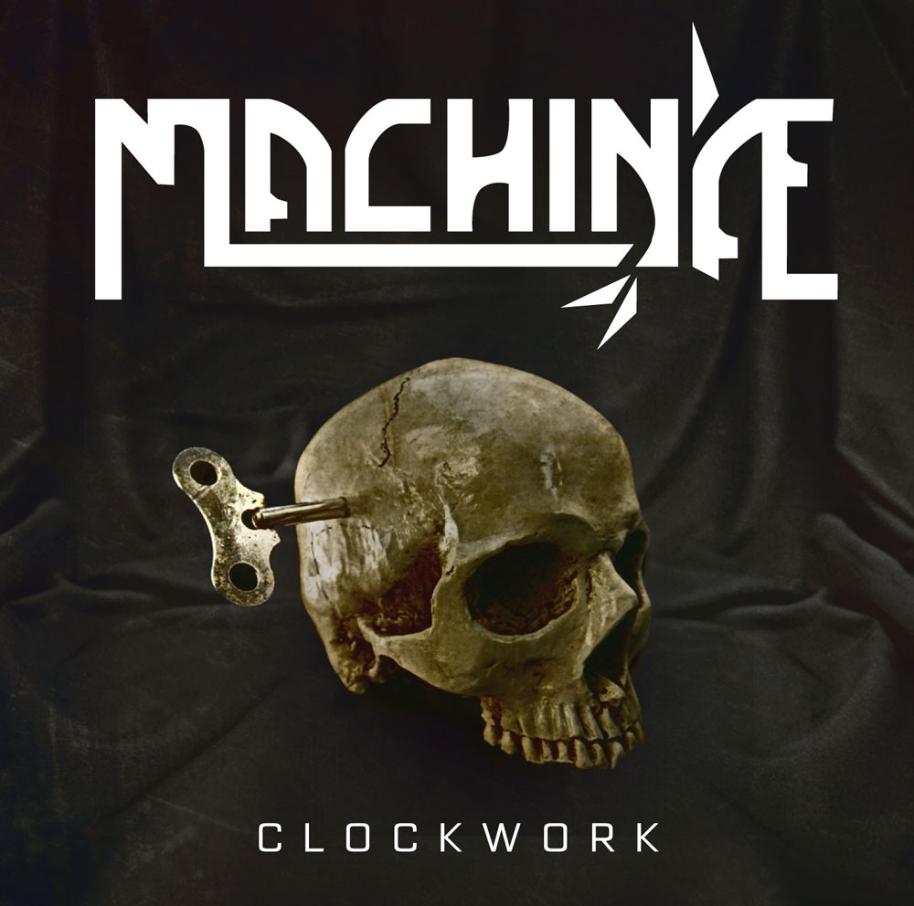 machinae-clockwork-rgb