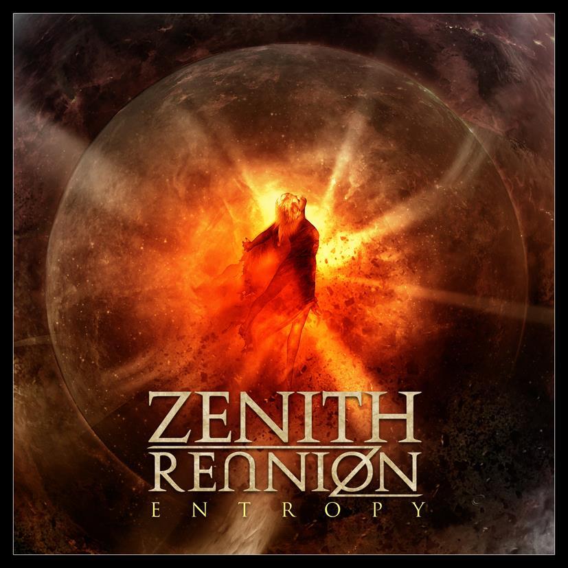 zenith reunion 2