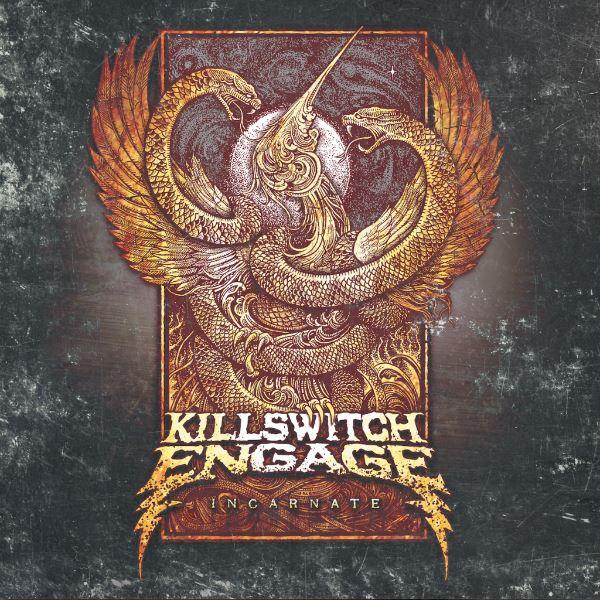 killswitchengage