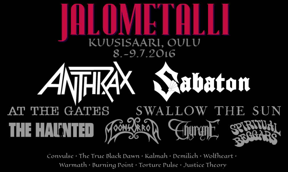 Jalometalli-2016_www_bg_v4