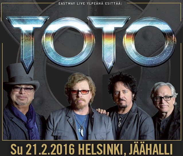 toto 2016