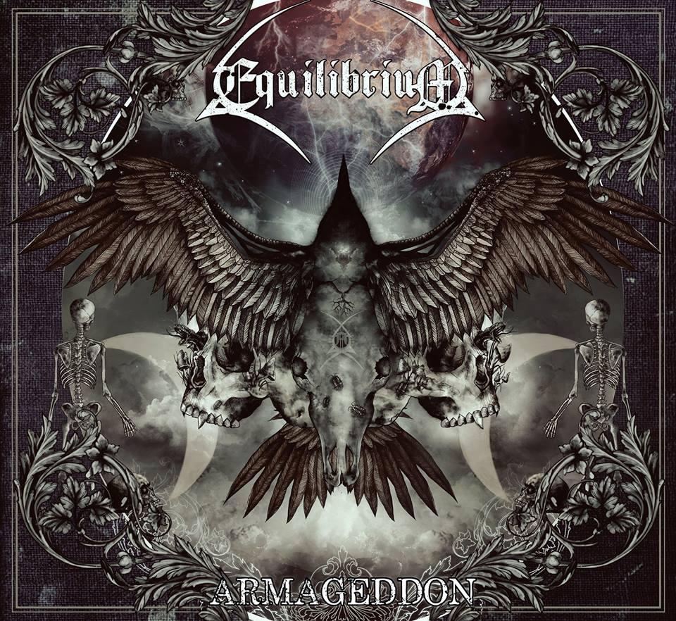 equilibriumarmageddon
