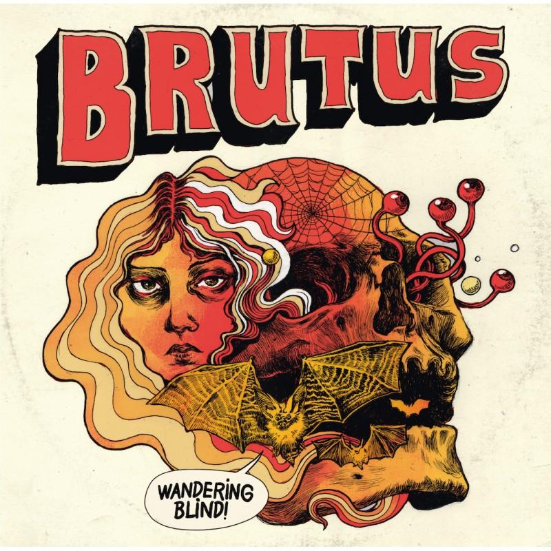 brutus-kansi