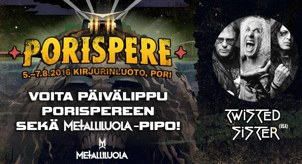 porispere_1