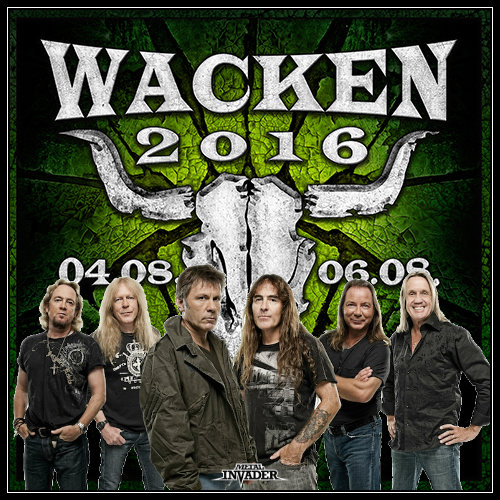 wacken-iron-maiden