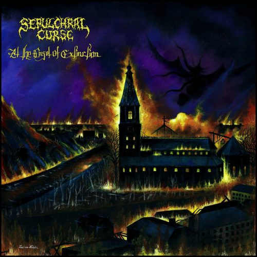 sepulchral-curse-at-the-onset-of-extinction