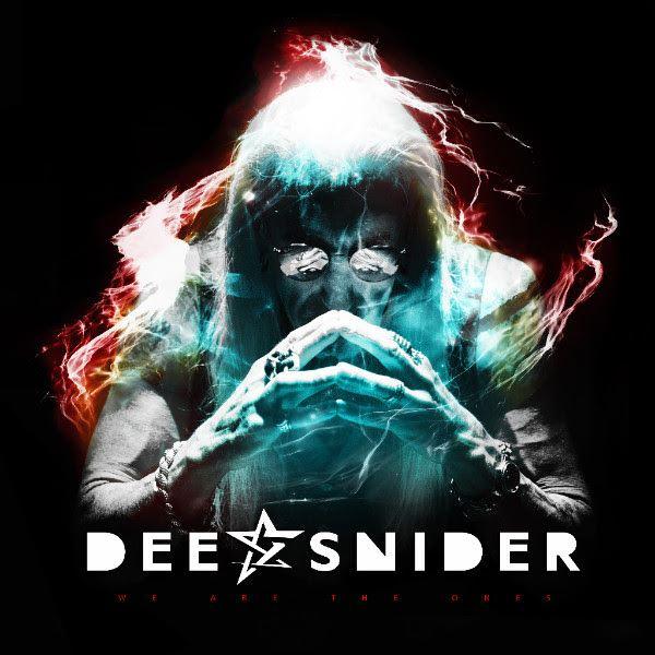 deesnider-cover