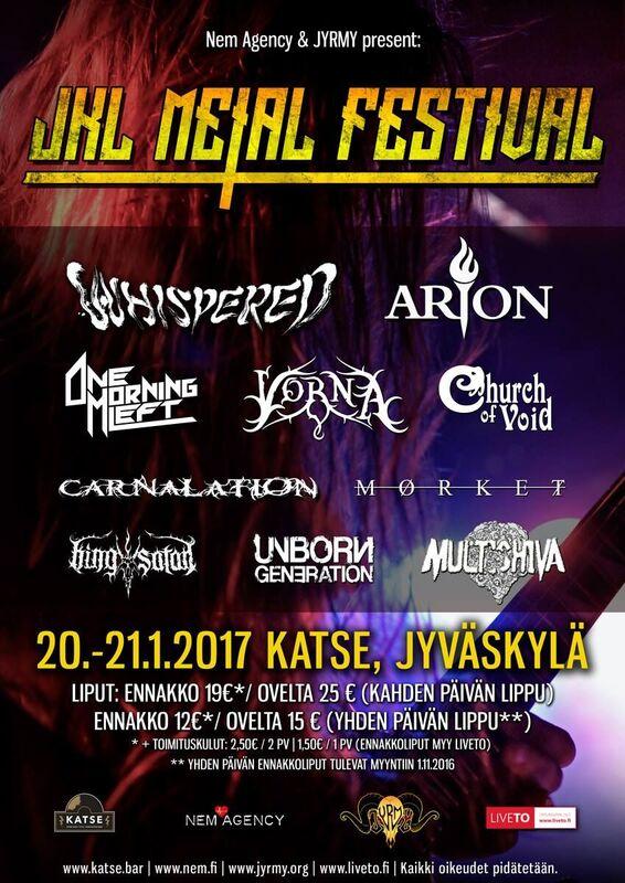 jkl-metal-festival