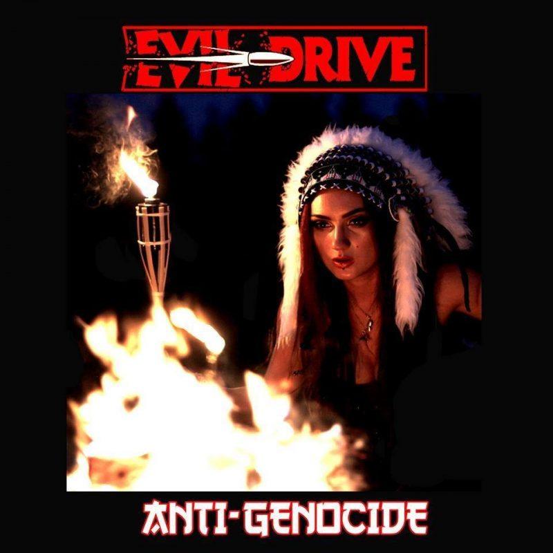 antigenocide