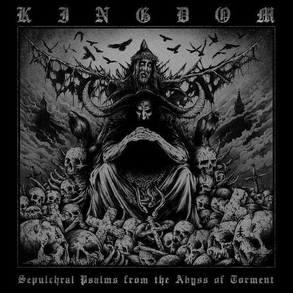 kingdomalbum