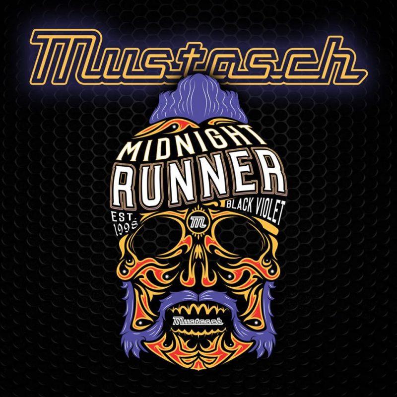 midnightrunner