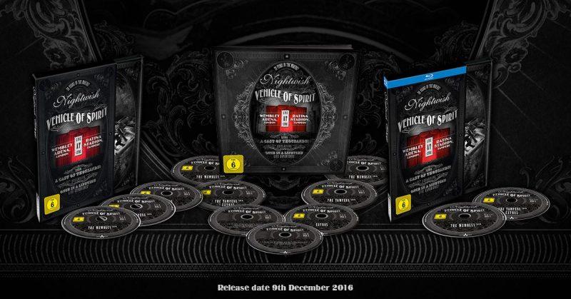 nightwish-dvd