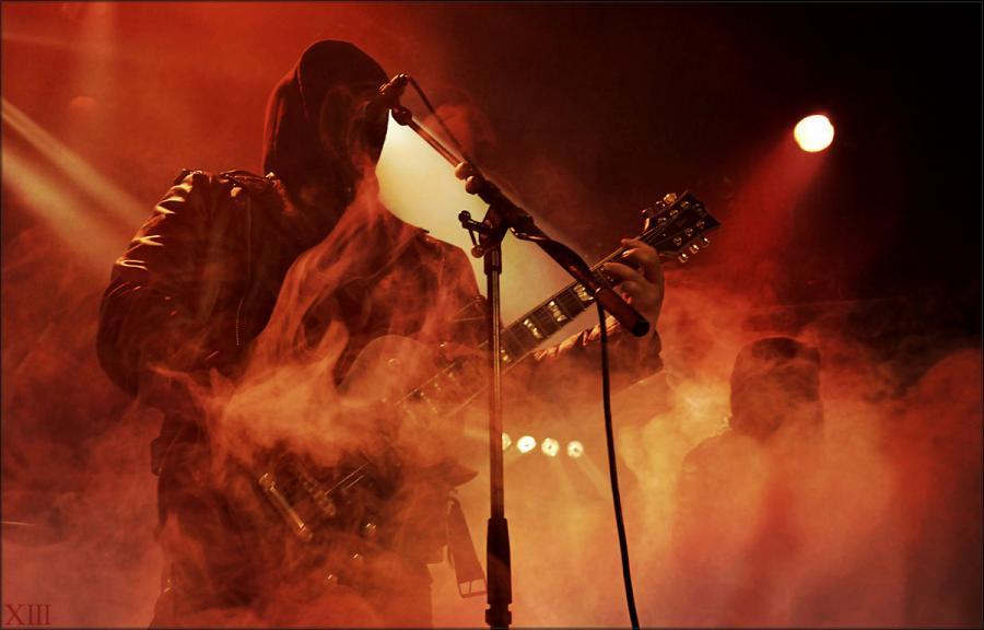 Kuva: Jutun yhteydessä mainittu yhtye/artisti/levy-yhtiö/tiedottaja ja/tai sen lähettämä lehdistö- tai promootiokuva tai kuvassa ilmoitettu valokuvaaja