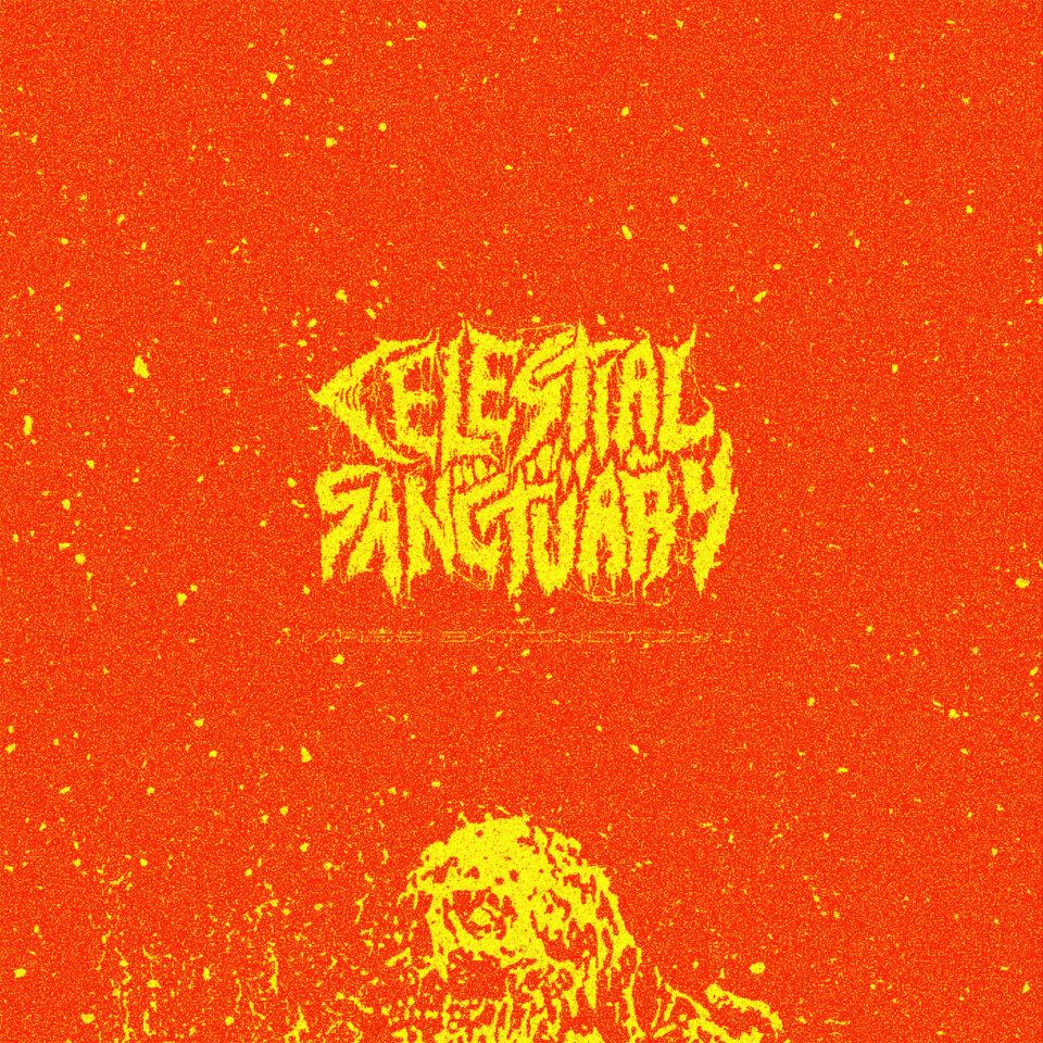 Celestial Sanctuary – Mass Extinction Demo (2019)